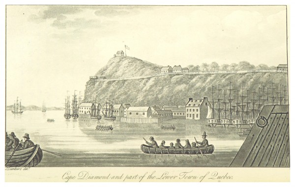 LAMBERT(1816)_1.064_CAPE_DIAMOND_AND_PART_OF_THE_LOWER_TOWN_OF_QUEBEC.jpg
