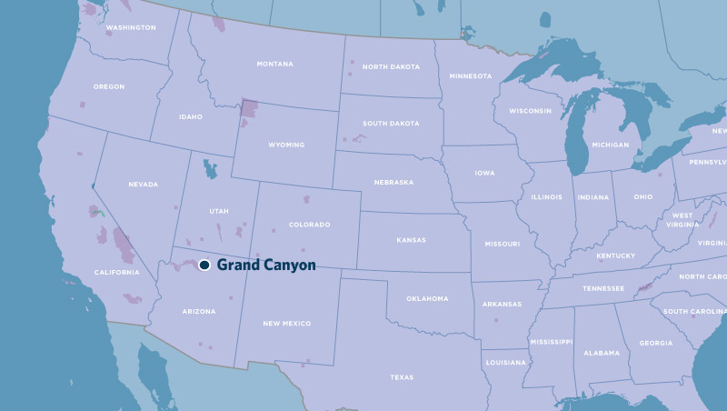 Map_Grand-Canyon