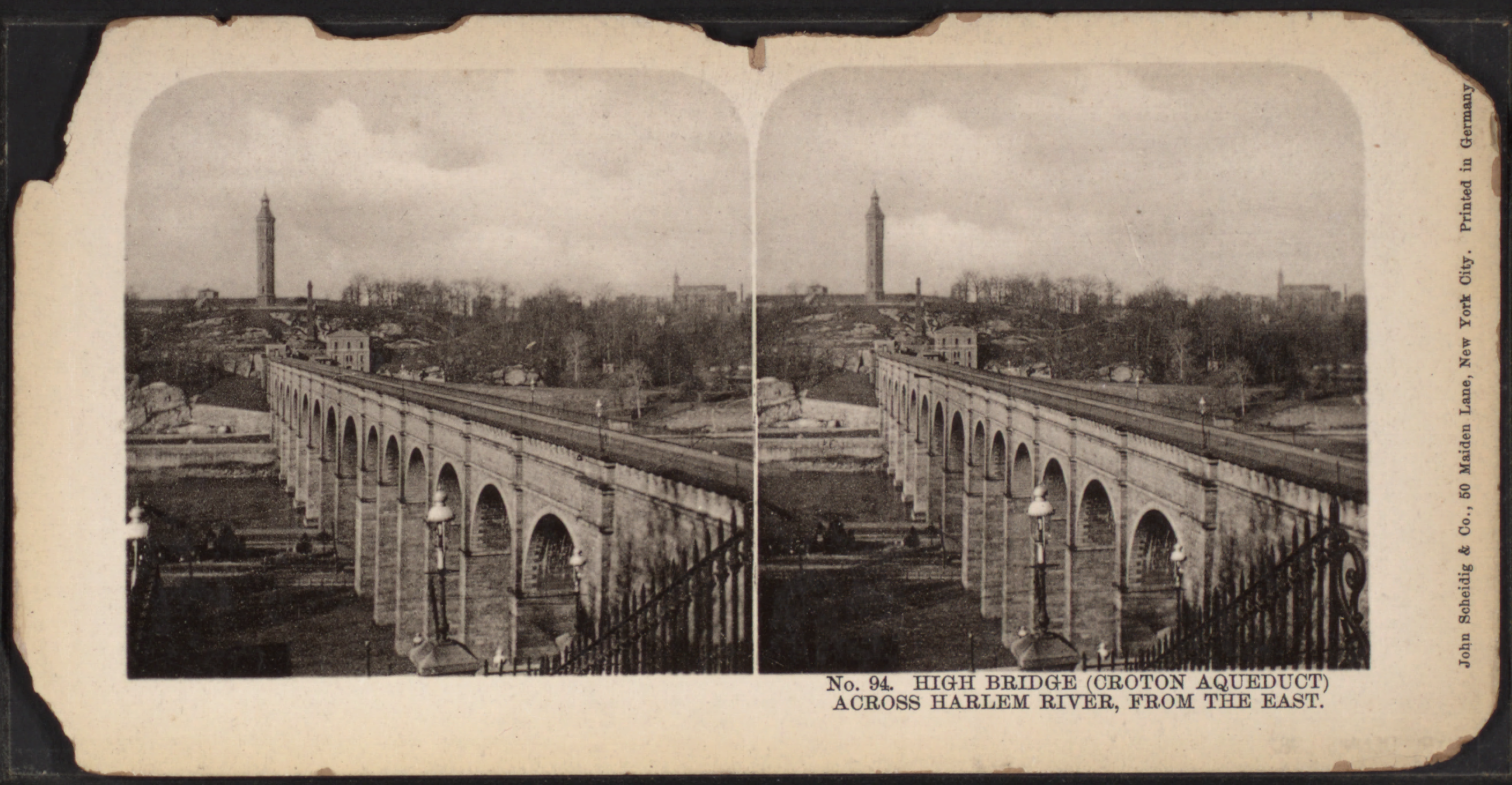 High_Bridge_(Croton_Aqueduct),_across_Harlem_River,_from_the_East,_from_Robert_N._Dennis_collection_of_stereoscopic_views.png